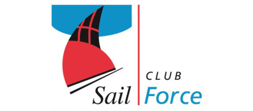 Club Sail Force