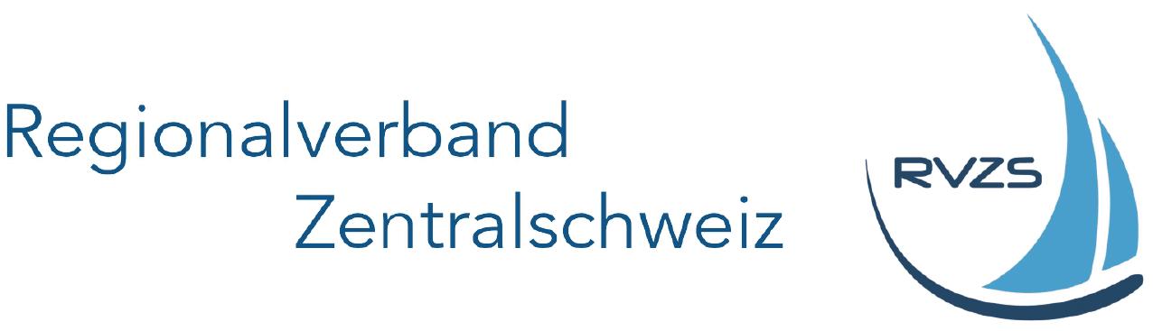 Regionalverband Zentralschweiz Segeln