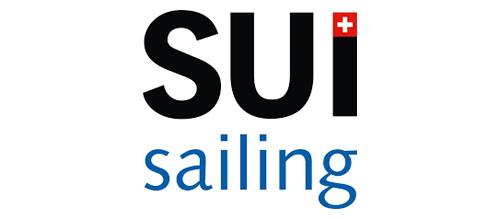 SUI sailing